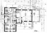 Groundfloor layout