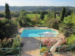 Holidays gite Dordogne Belle Vue