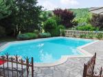 Holidays gite Dordogne Falgueyrat