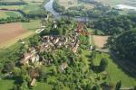 Holidays gite Dordogne Petit Ormeau