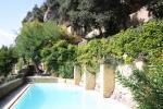 Holidays gite Dordogne Demeure des Côtes