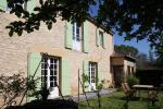 Holidays gite Dordogne Clos Andréa