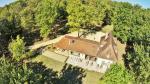 Holidays gite Dordogne Drouillette (8 pers.)