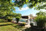 Holidays gite Dordogne Domaine de Saint-Vincent