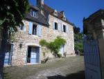 Holidays gite Dordogne Gilardie