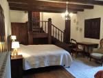 The 7st bedroom