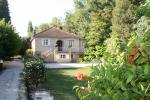 Holidays gite Dordogne Libellules Bleues (4 personnes)