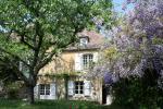 Holidays gite Dordogne Maison Marguerite