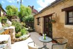 Holidays gite Dordogne Maison des Ors