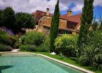 Holidays gite Dordogne Maison de la Roche