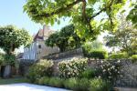 Holidays gite Dordogne Grand Castelet