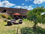 Holidays gite Dordogne Lolivarie