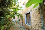 Holidays gite Dordogne Grand Rex