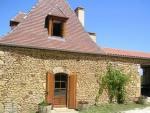 Holidays gite Dordogne Scarpat gîte