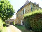 Holidays gite Dordogne Gibiat