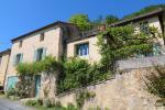 Holidays gite Dordogne Tourondel