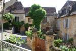Holidays gite Dordogne Terme