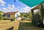 Holidays gite Dordogne Eybral